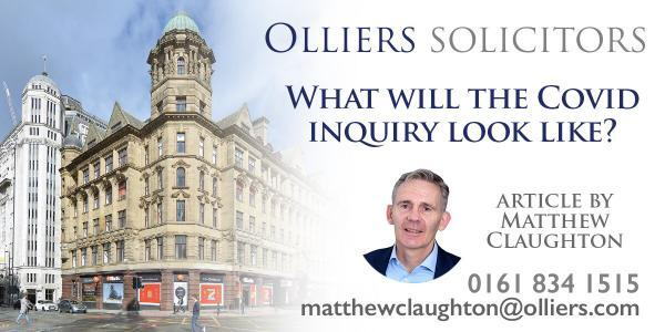 What will the covid inquiry look like?